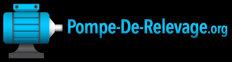 pompe-de-relevage.org