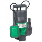 Pompe de relevage Ribiland PRPVC400C
